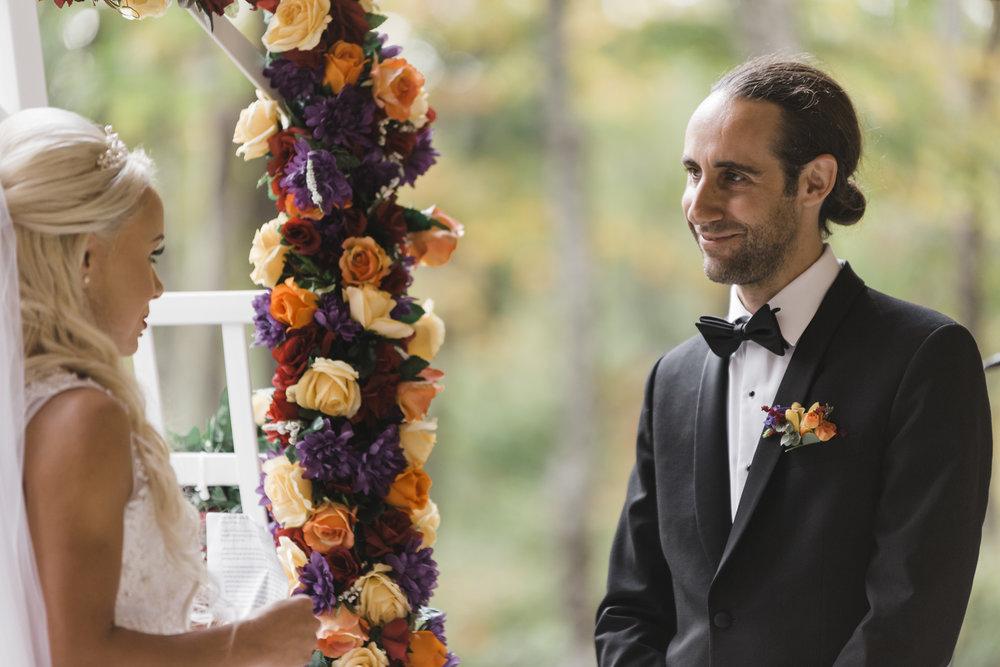 wedding (495).jpg