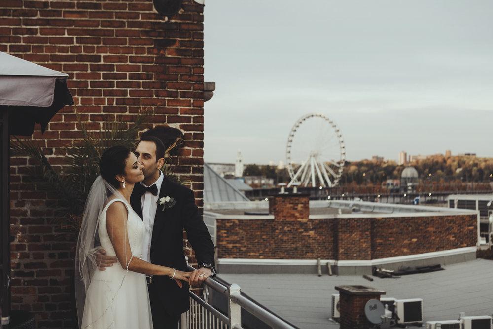 wedding (681).jpg