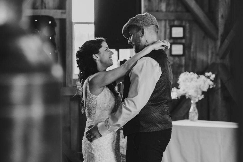 wedding (321).jpg