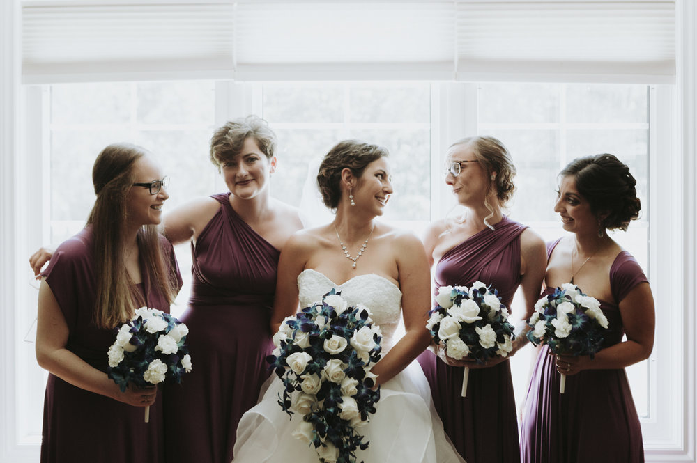 wedding (143).jpg