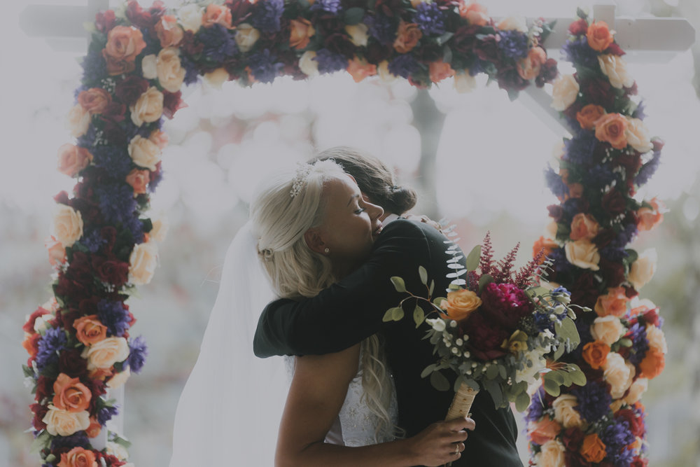 wedding (496).jpg