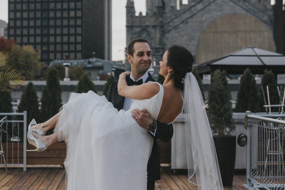 wedding (682).jpg