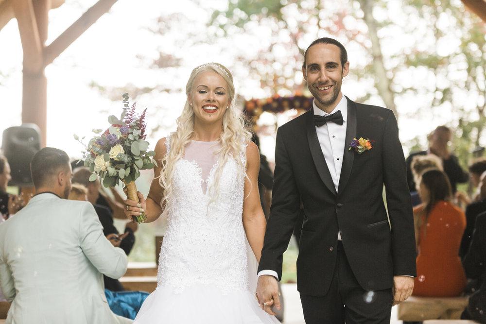 wedding (497).jpg