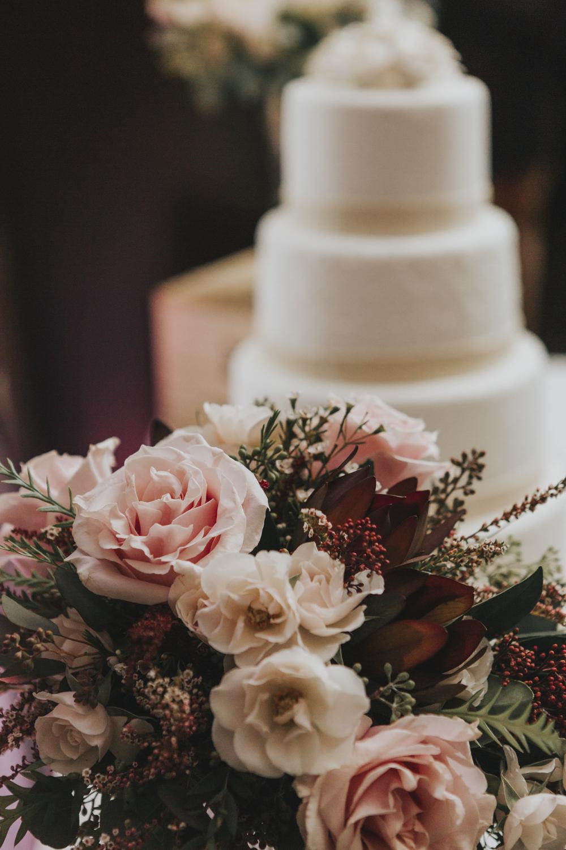 wedding (683).jpg