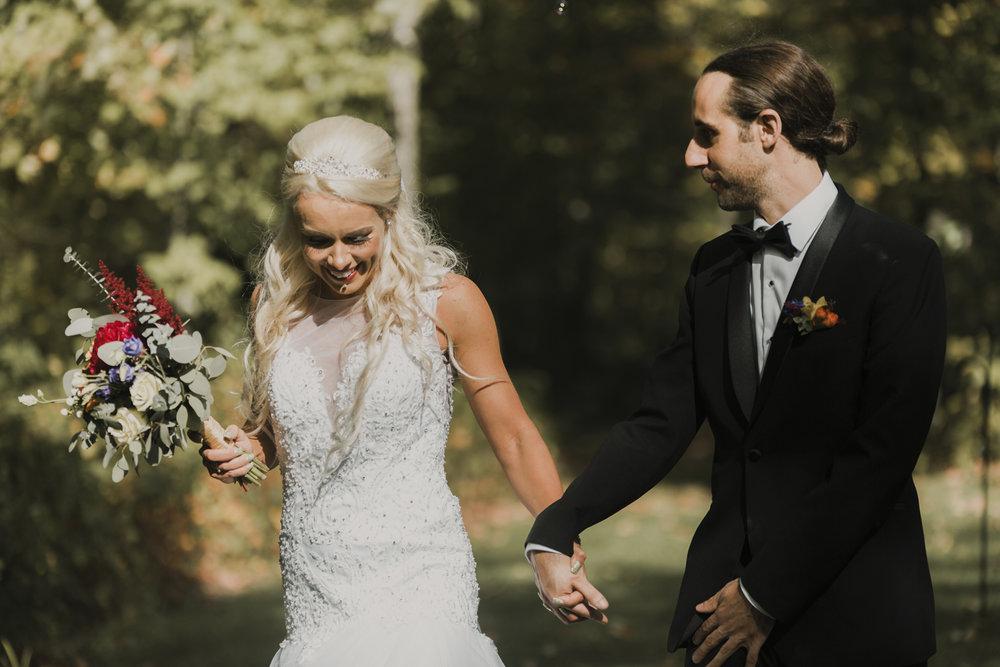 wedding (498).jpg