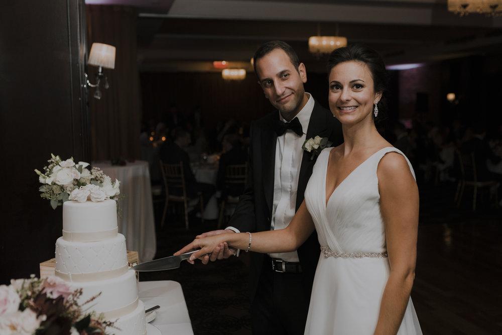 wedding (684).jpg