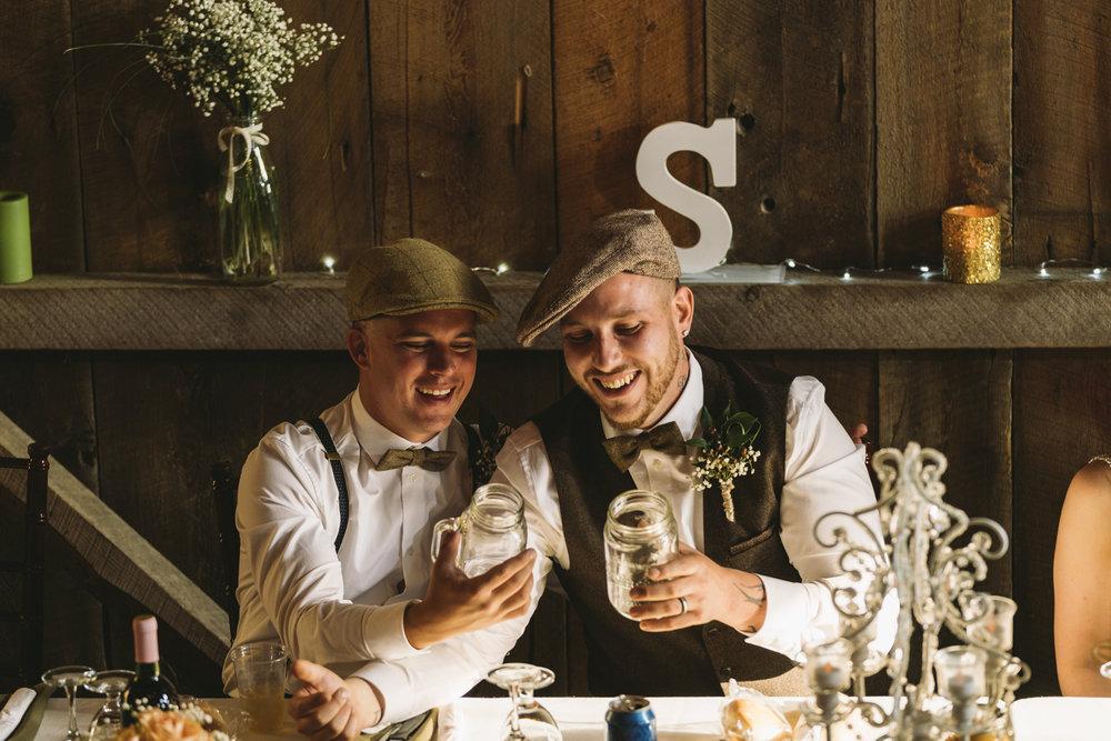 wedding (322).jpg