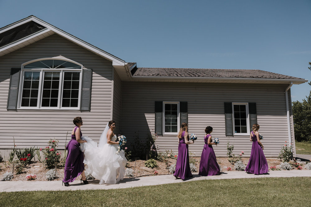 wedding (145).jpg