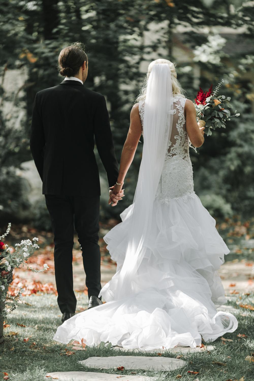 wedding (499).jpg