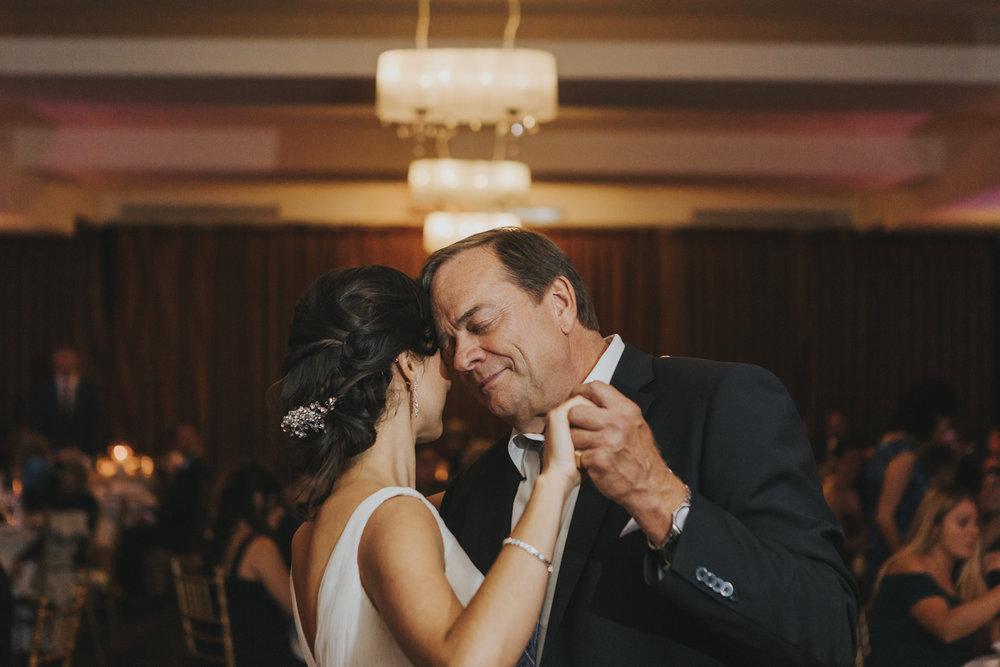 wedding (685).jpg