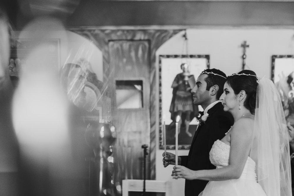 wedding (148).jpg