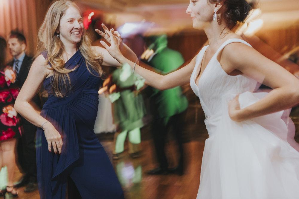 wedding (686).jpg