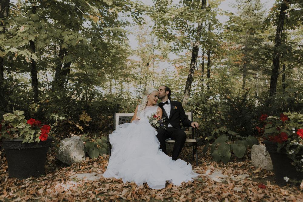 wedding (500).jpg