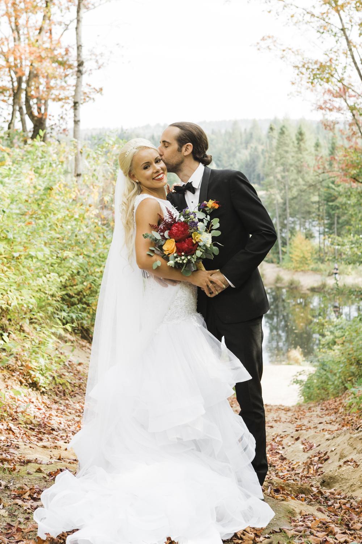 wedding (501).jpg