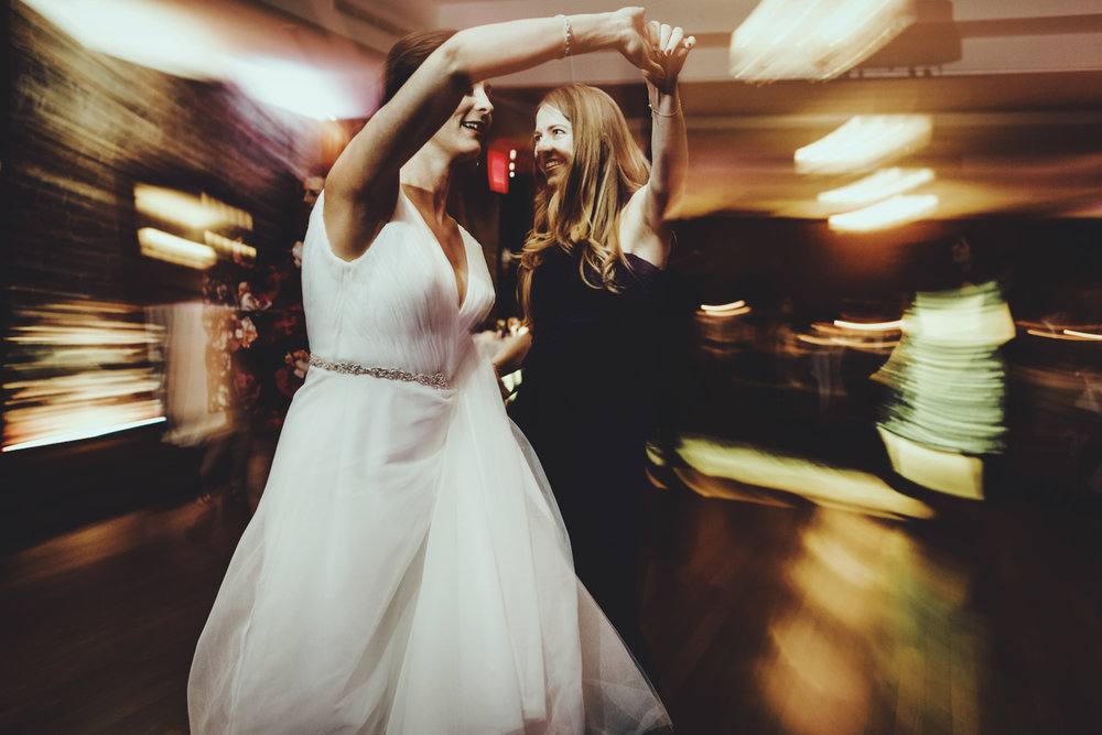 wedding (687).jpg