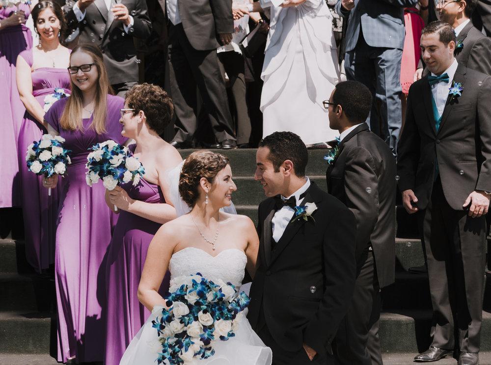 wedding (150).jpg