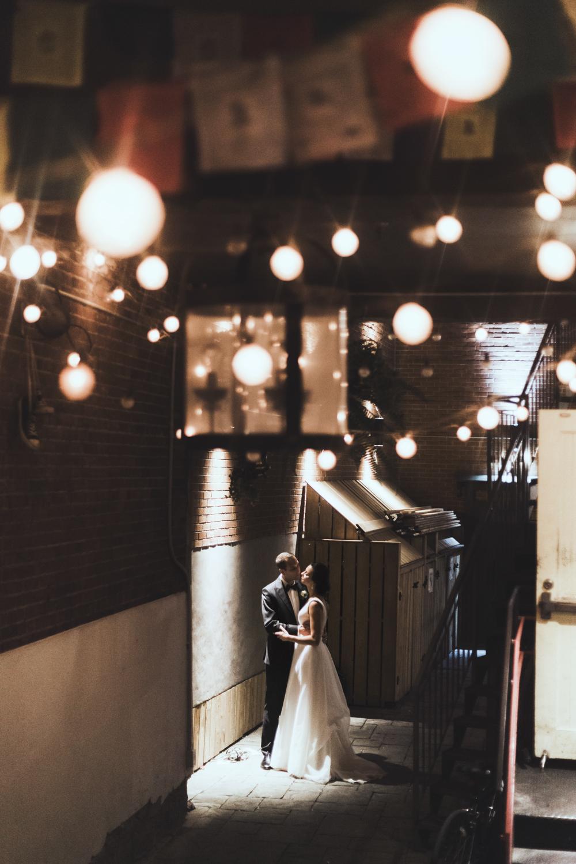 wedding (688).jpg
