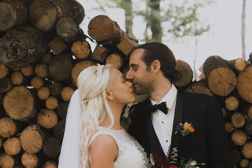 wedding (502).jpg