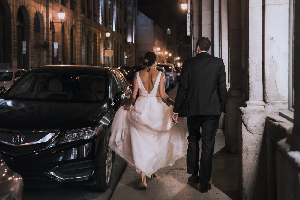 wedding (689).jpg