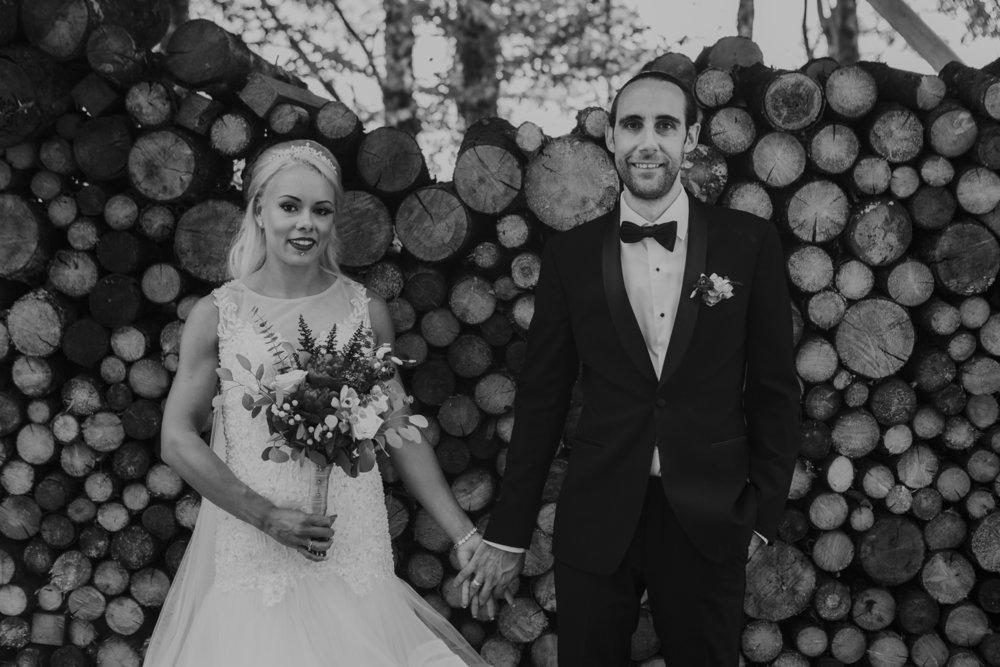 wedding (503).jpg