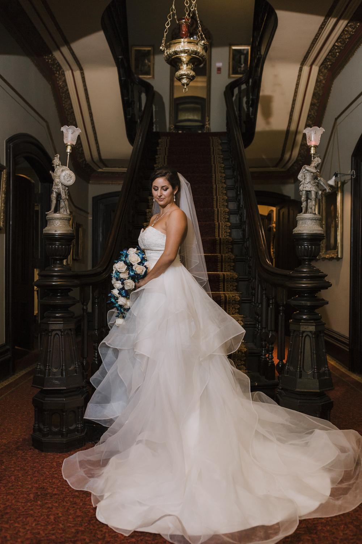 wedding (153).jpg