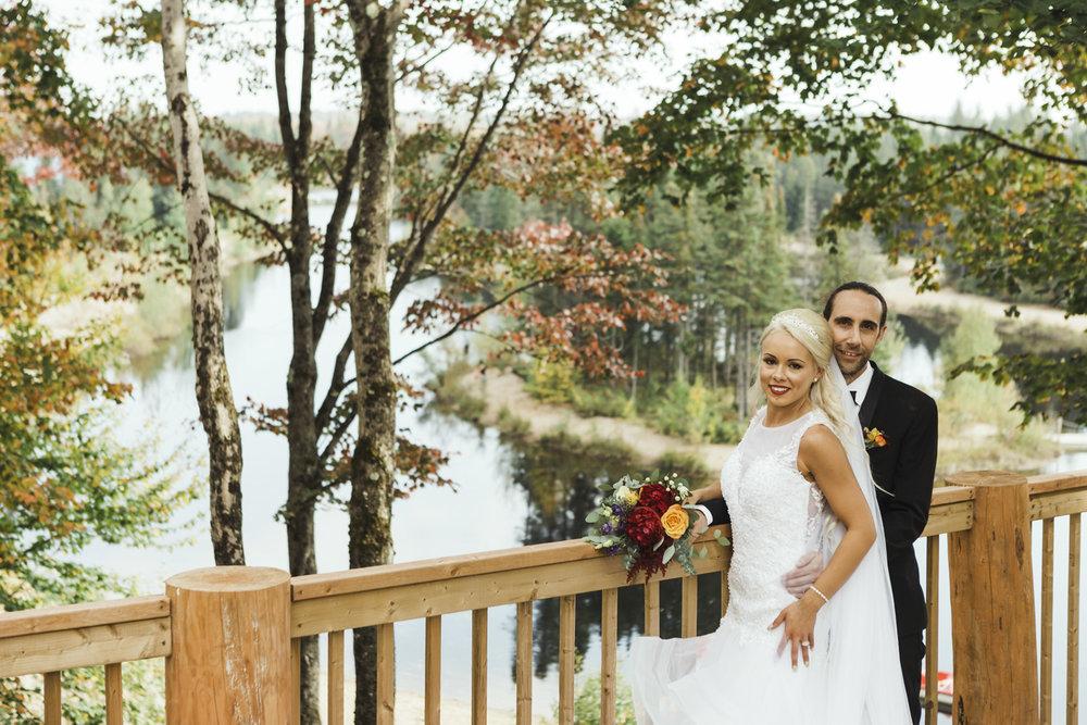 wedding (505).jpg