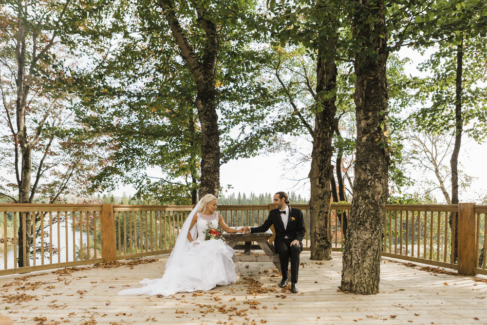 wedding (504).jpg
