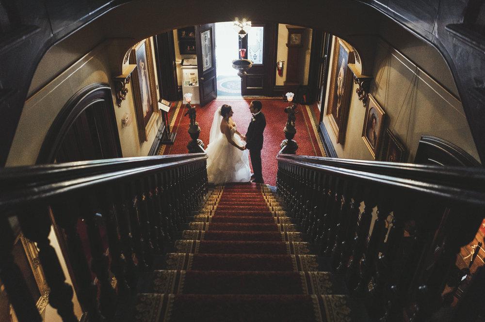 wedding (155).jpg