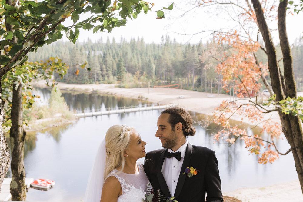 wedding (506).jpg