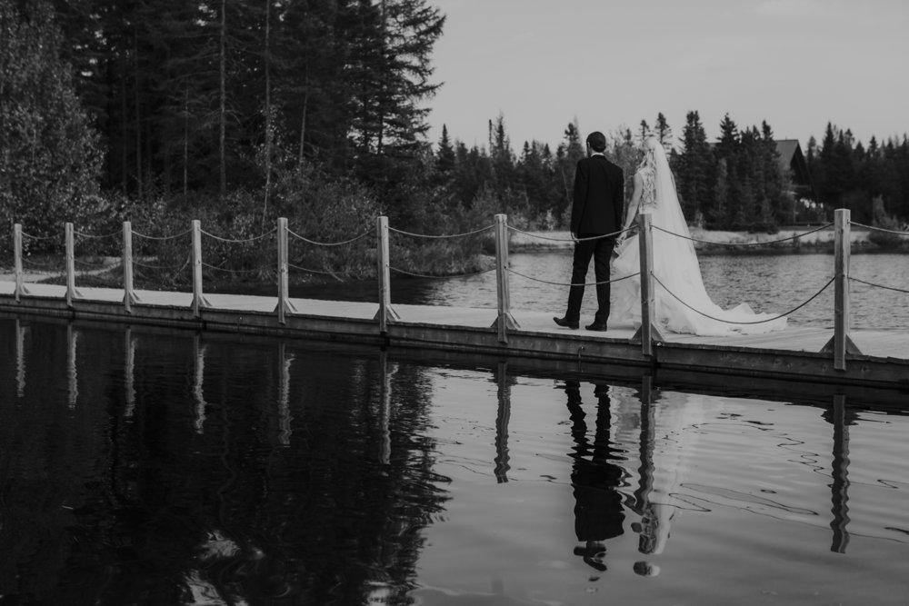 wedding (508).jpg