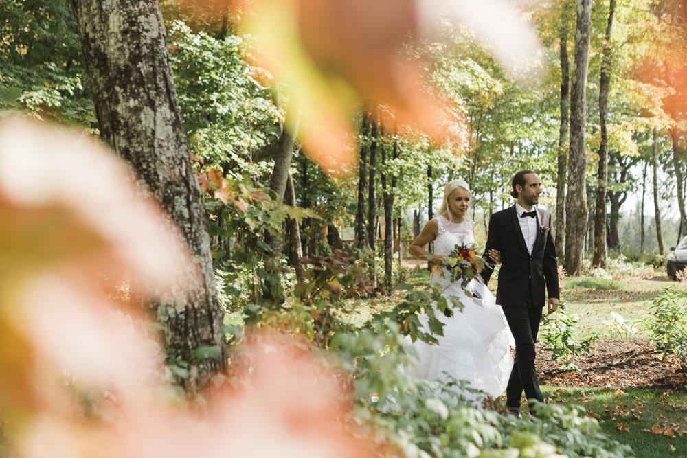 wedding (507).jpg