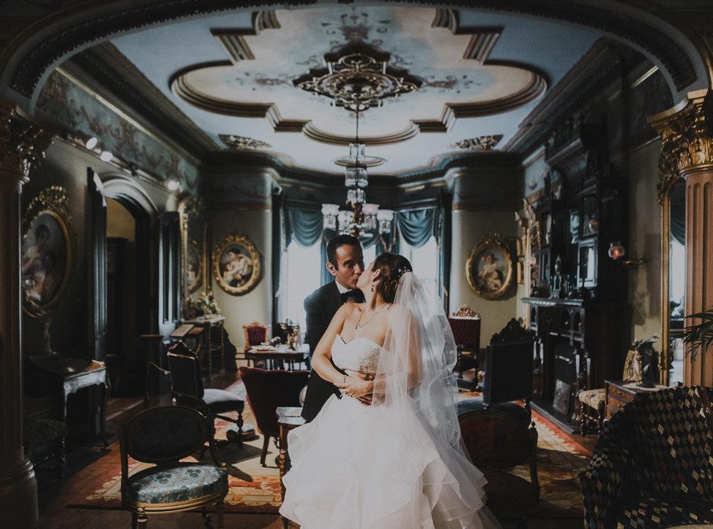 wedding (158).jpg