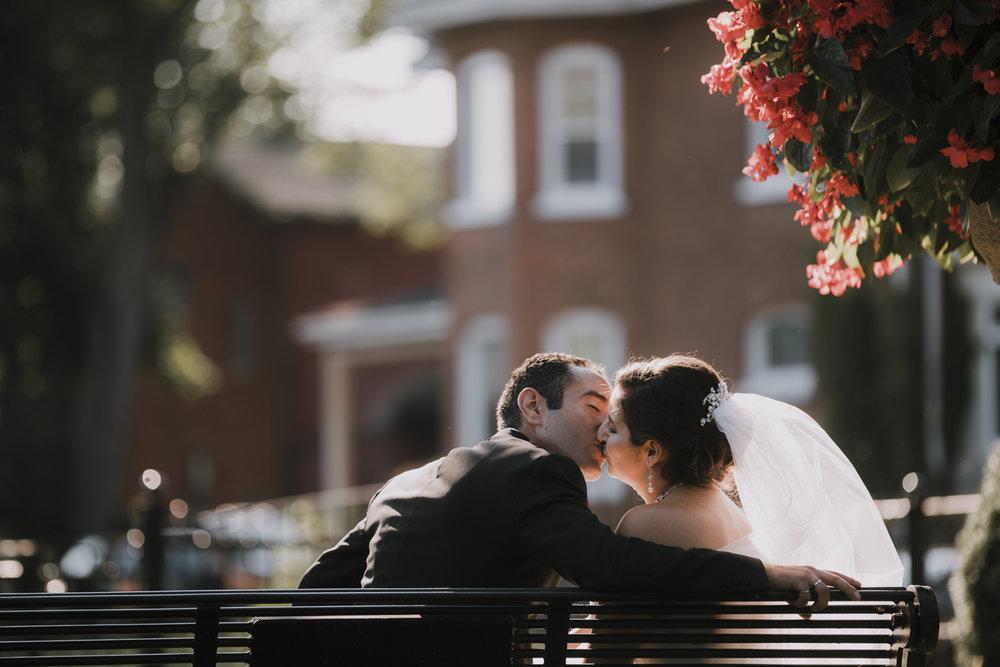 wedding (159).jpg