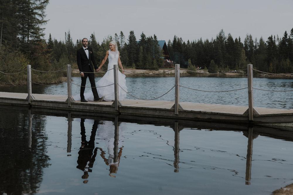 wedding (509).jpg
