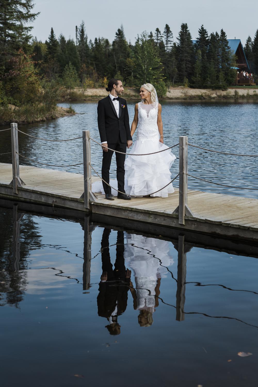 wedding (510).jpg