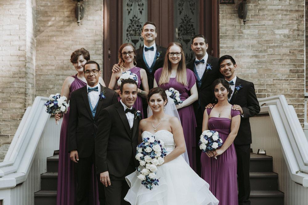 wedding (161).jpg