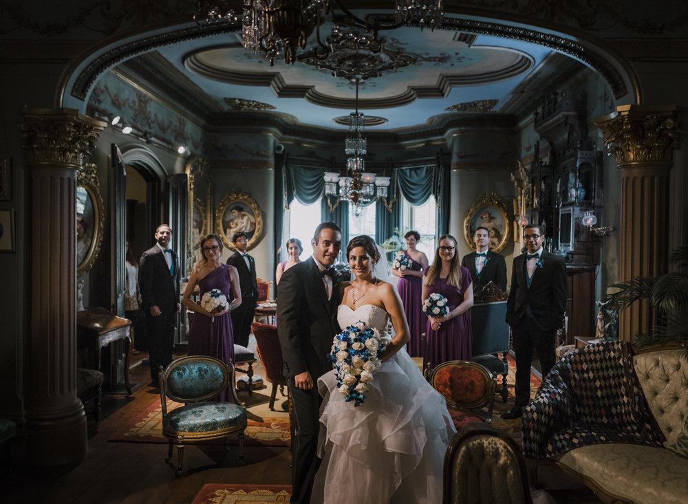 wedding (160).jpg