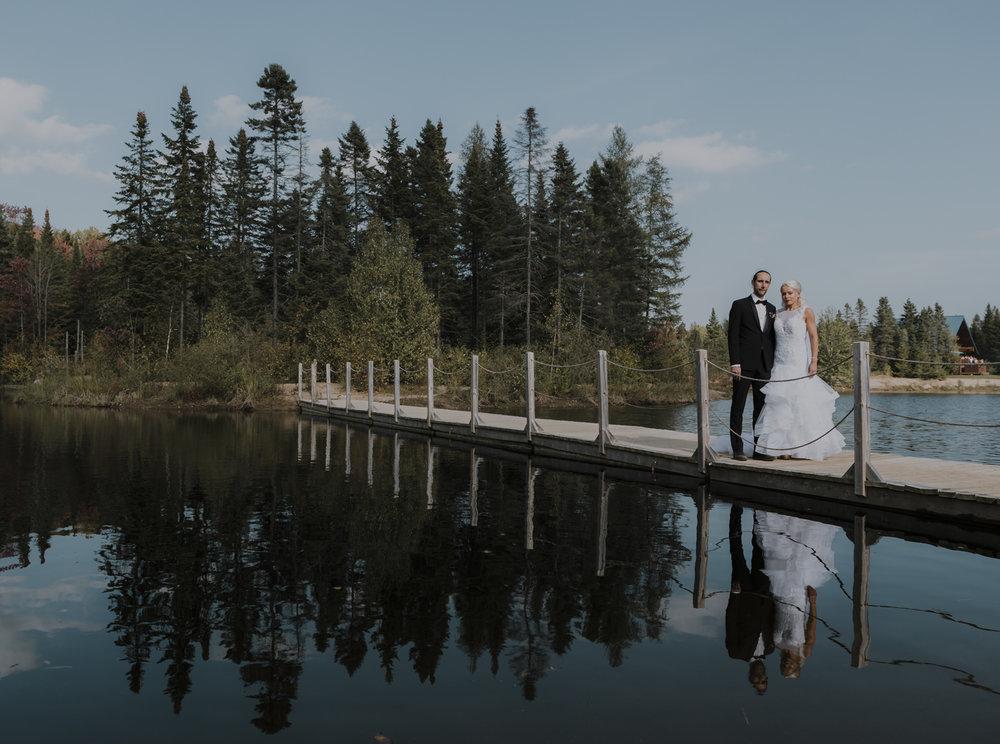 wedding (511).jpg