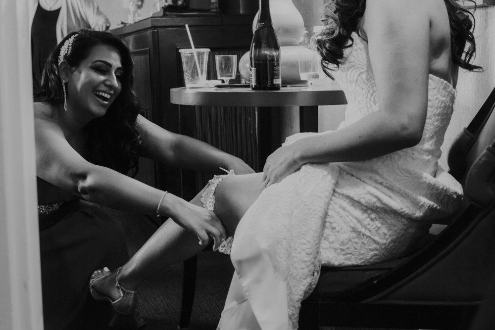 wedding (340).jpg