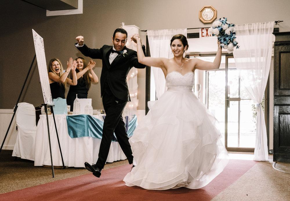 wedding (164).jpg