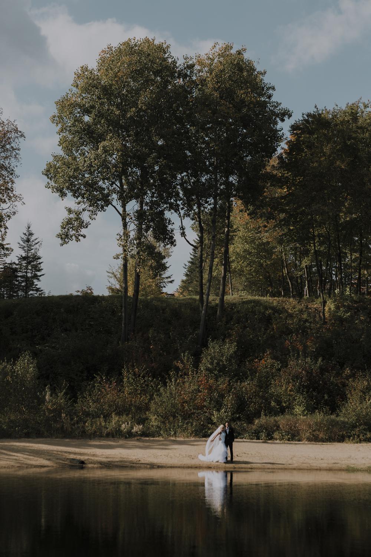 wedding (516).jpg