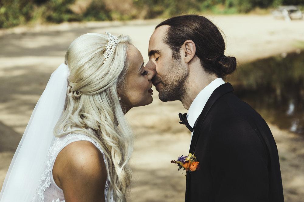 wedding (517).jpg