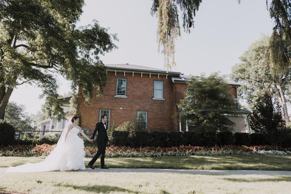wedding (167).jpg