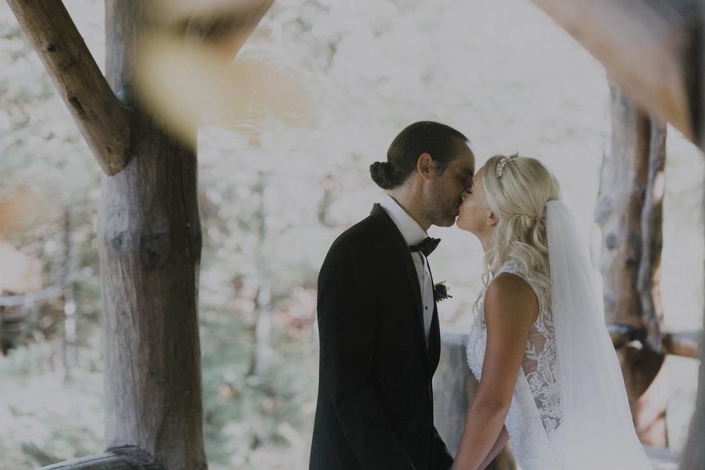 wedding (518).jpg