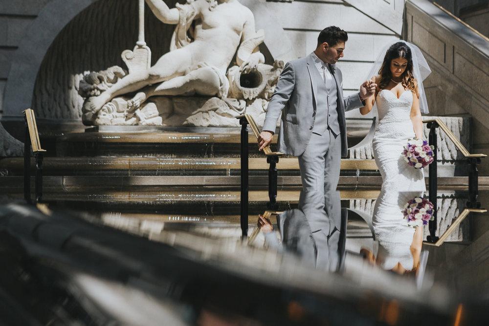 wedding (346).jpg