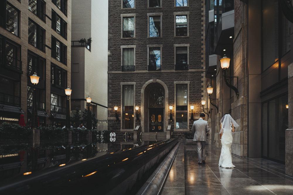 wedding (347).jpg