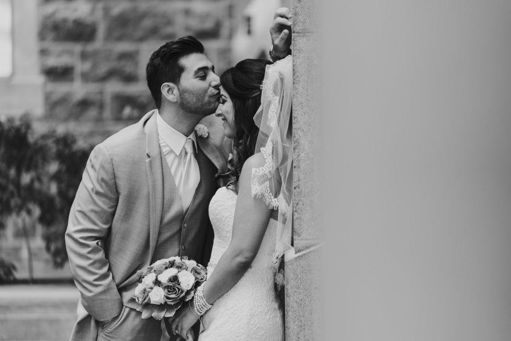 wedding (348).jpg