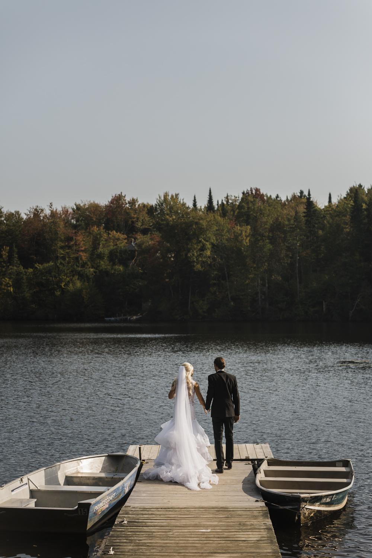 wedding (520).jpg