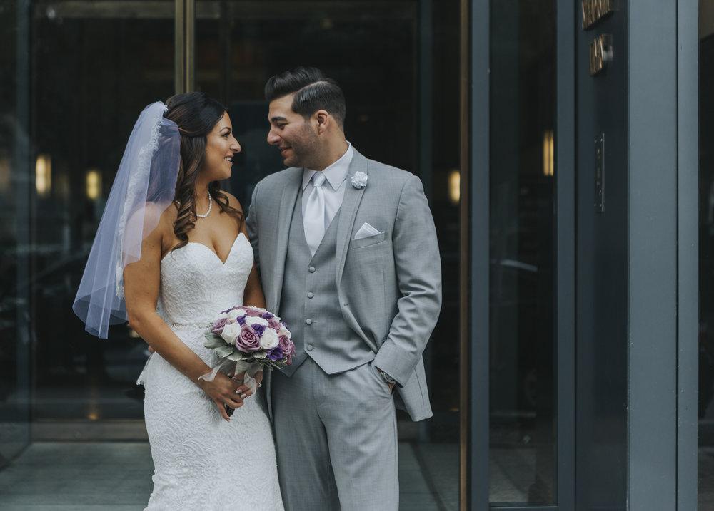 wedding (349).jpg