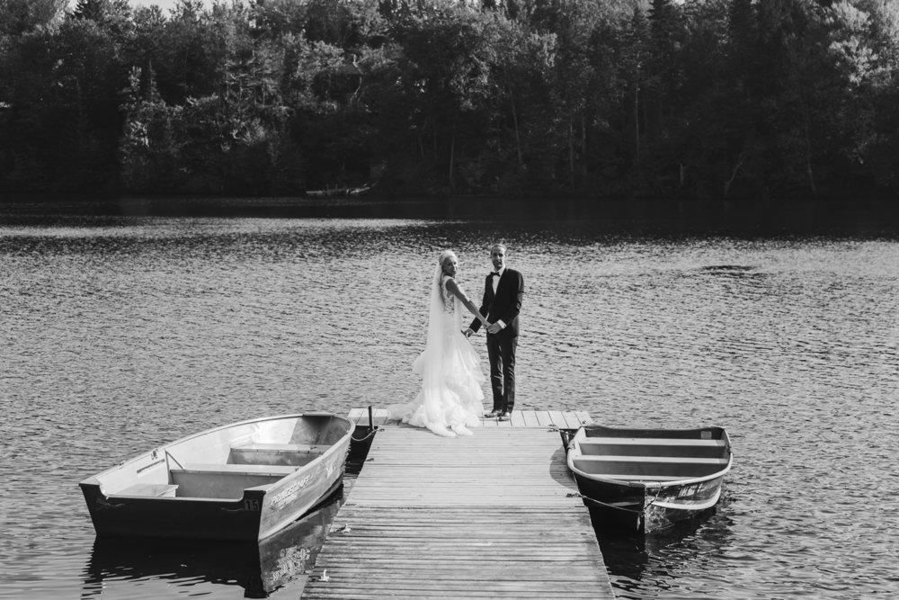 wedding (521).jpg